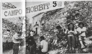 CAMPO HOBBIT 3