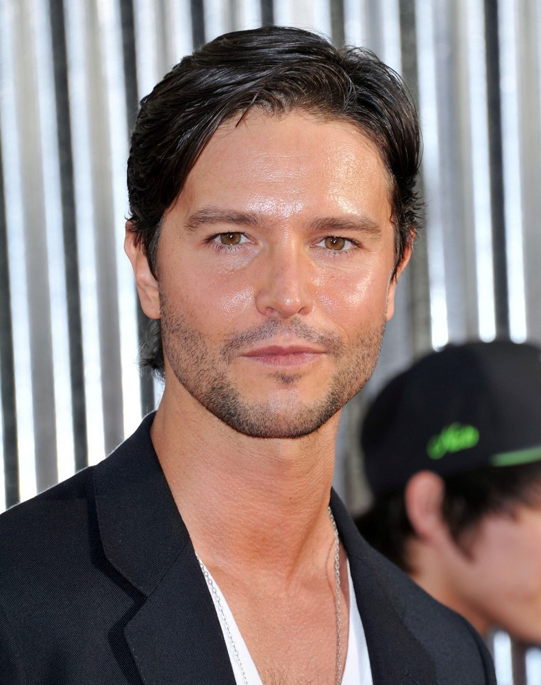 Jason Behr Wallpapers Jason Behr Pictures
