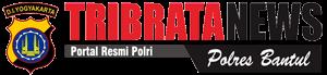 Tribrata News Bantul