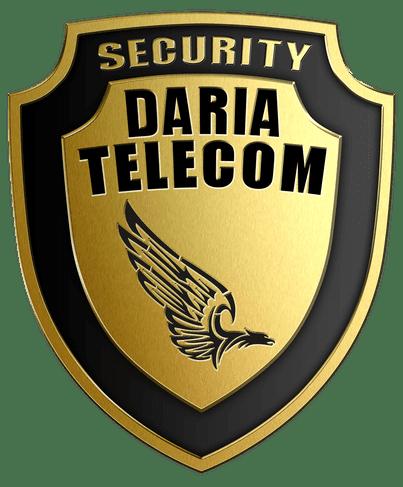 Sisteme se securitate