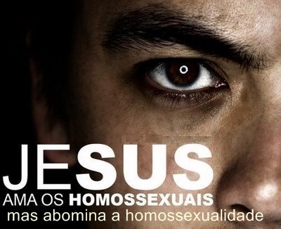 gays em angola