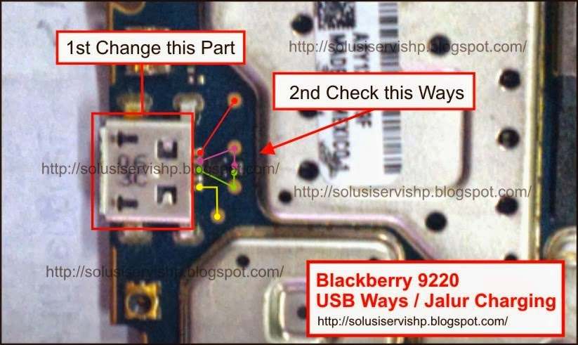 efficient ways of charging the cell What is the best way to charge a new li-ion battery  charging li ion batteries that are connected in  if i upgrade my cell phone will i have my same .