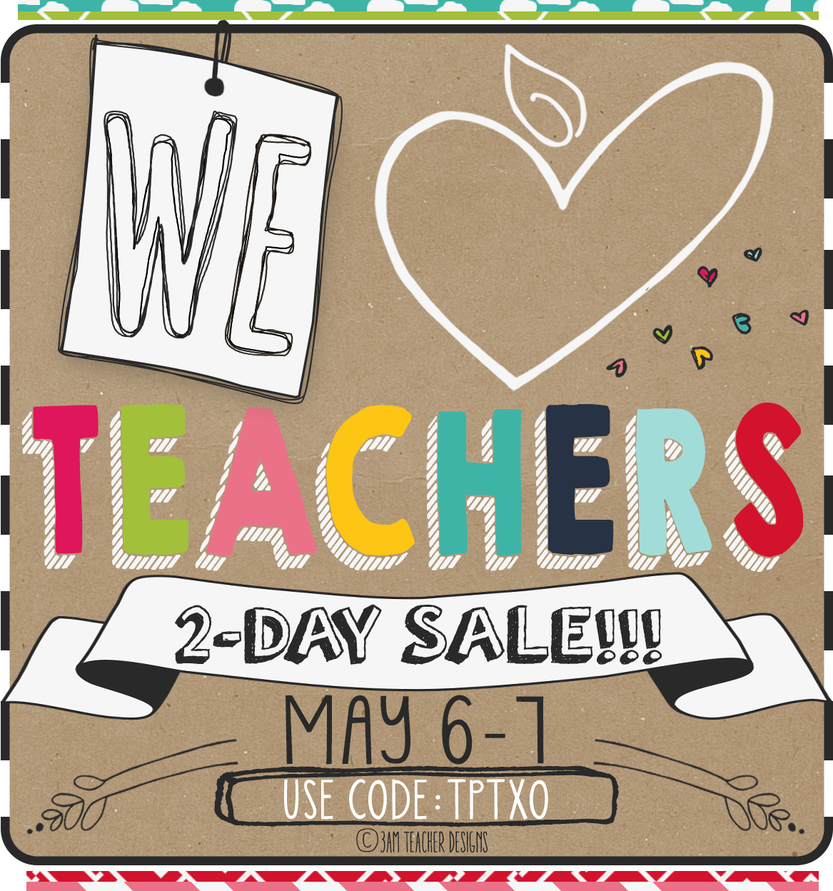 http://www.teacherspayteachers.com/Store/The-Learning-Tree