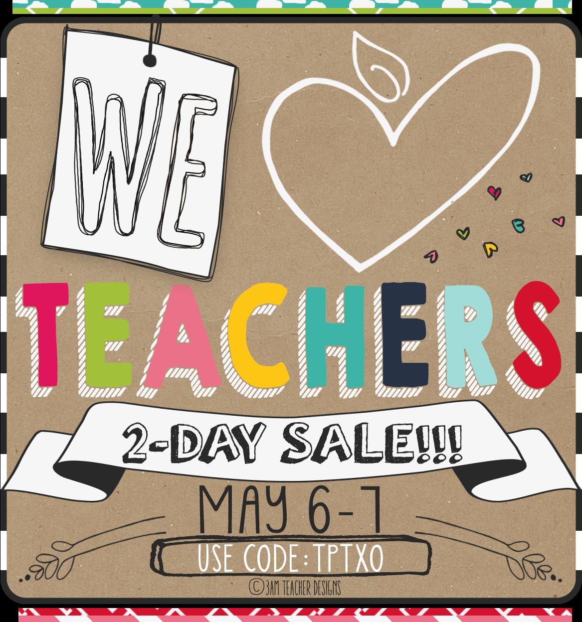http://www.teacherspayteachers.com/Store/The-Learning-Tree