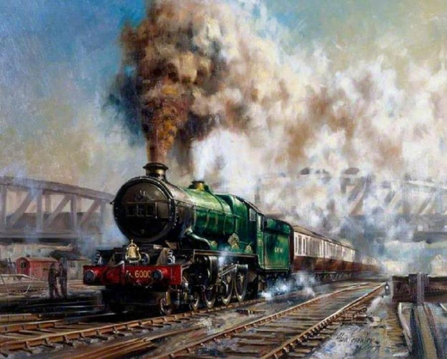 Alan Fearnley Alan+Fearnley+1942+-+British+Formula+One+painter+-+Tutt%27Art@+-+%2819%29