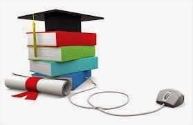 prysma internacional perú formación on-line e-learning