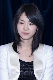 Demikianlah informasi tentang Model Rambut Wanita Korea 2012 semoga