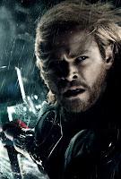 Thor 2, de Alan Taylor