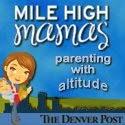 Mile High Mamas