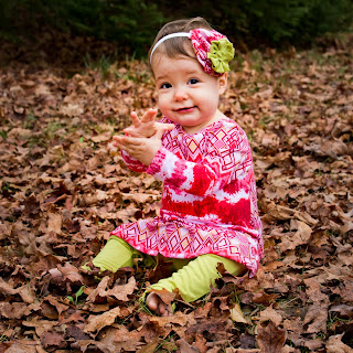 best baby dress pattern