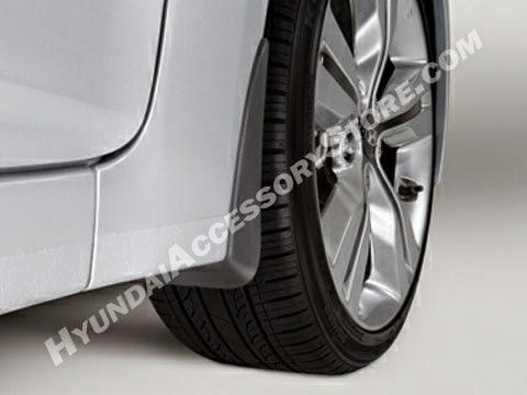 http://www.hyundaiaccessorystore.com/hyundai_veloster_mud_guards.html