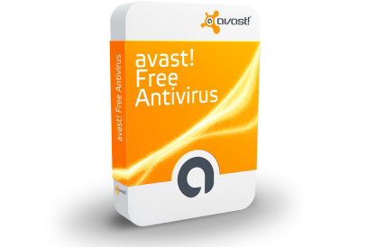 avast antivirus free download 365 days