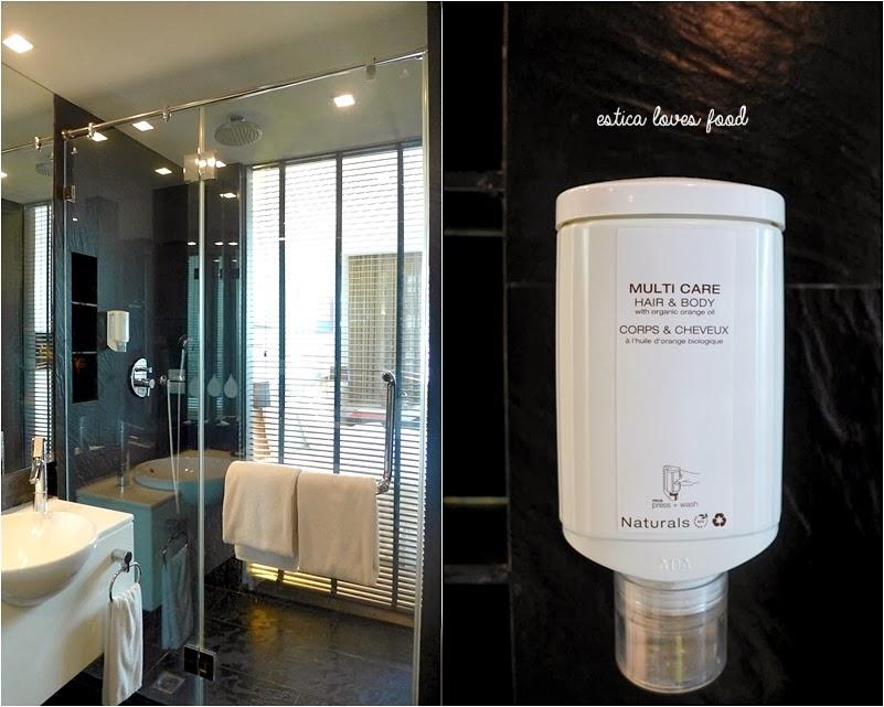 Estica Vic3 Bangkok 曼谷 好想再住一次的平價優質酒店(極力推薦)