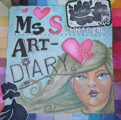 MS-Schnaderle Art-Diary