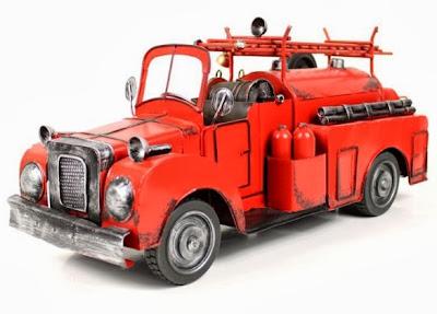 car engine 3d model