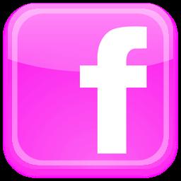 Pasa por  Facebook