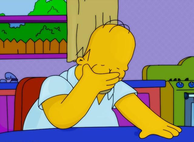 [Obrazek: facepalm-Homer-Simpson.jpg]