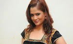 Shilpa chakravarthy photos at Her recent event-thumbnail