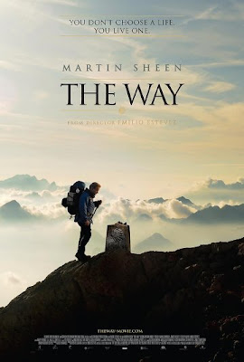The Way en streaming