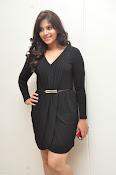 Anjali latest glam pics-thumbnail-23