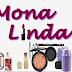 Parceria com a Mona Linda