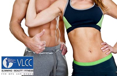 Vlcc Weight Loss Charges