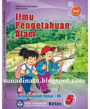 Download Buku KTSP Kelas 1,2,3,4,5,6 Kurikulum 2006