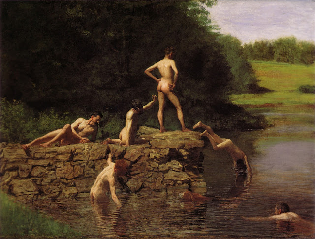 Swimming_hole.jpg