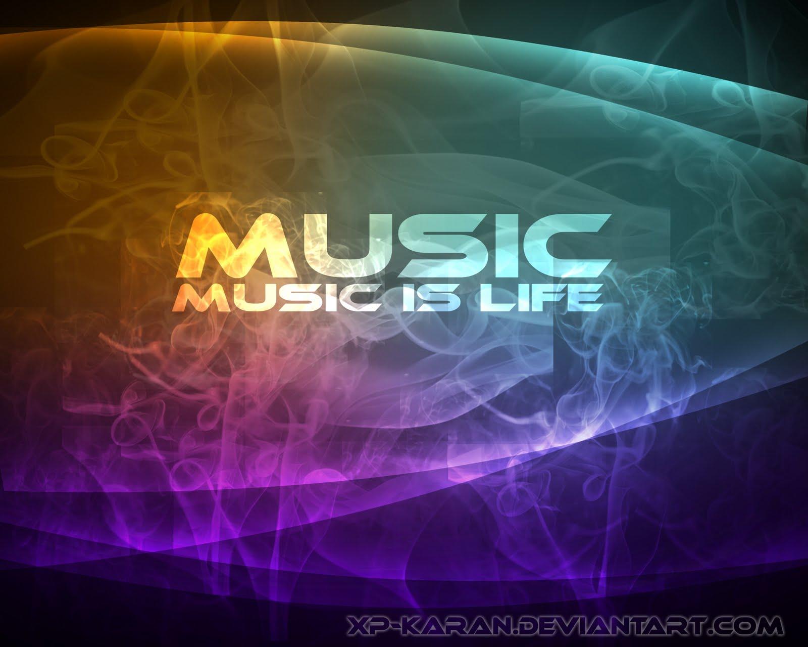 http://1.bp.blogspot.com/-zx_fuT2gFac/TYe0voUhUmI/AAAAAAAAAQE/UOnh2hV9Cv8/s1600/Music_2_Wallpaper_by_xp_karan.jpg