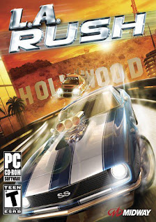 1308550164628 Download   Los Angeles Rush RePack   PC   ISO