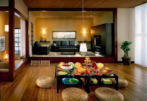 japanese living room interior designs layout