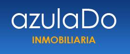 Inmobiliaria Azulado, La Paloma