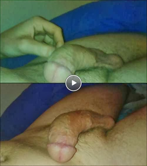 The Real Truth on How to Grow Your Penis Bigger The