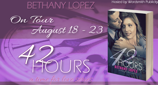 http://www.wordsmithpublicity.com/2014/07/promotional-tour-42-hours-by-bethany.html