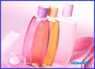 Manfaat Baby Oil Selain Untuk Bayi Juga Cocok Untuk Dewasa