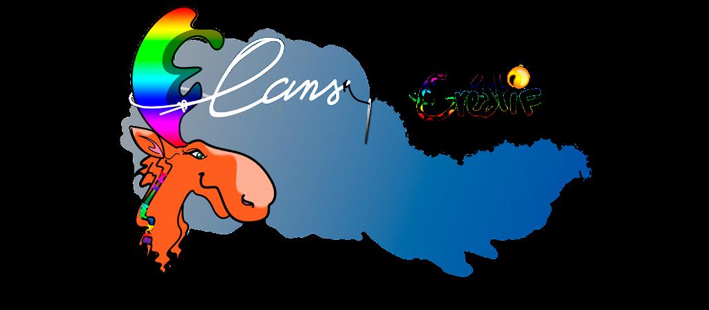 Elans Créatifs de Coralie