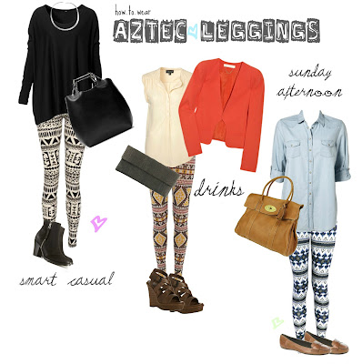 http://1.bp.blogspot.com/-zxfoU-niTE8/T2cT04it-ZI/AAAAAAAABts/rXelkOZhnlY/s640/aztec+leggings+how+to+wear.jpg