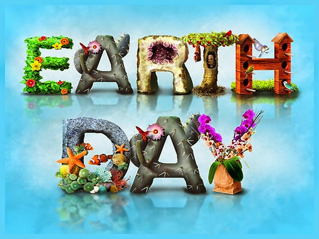 Happy Earth Day Slogans Happy Earth Day 2015 Facebook