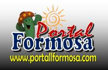 PORTAL FORMOSA