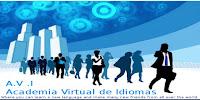 ACADEMIA VIRTUAL DE IDIOMAS