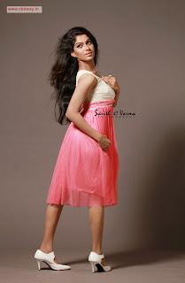 Actress-Swasika-Vijay-Photoshoot