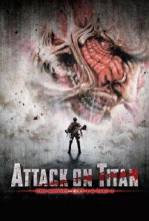 Watch Attack on Titan: Part 2 Online Free Putlocker