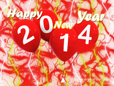 Latest Lovely Happy New Year Wallpapers 2013 - New Wallpapers