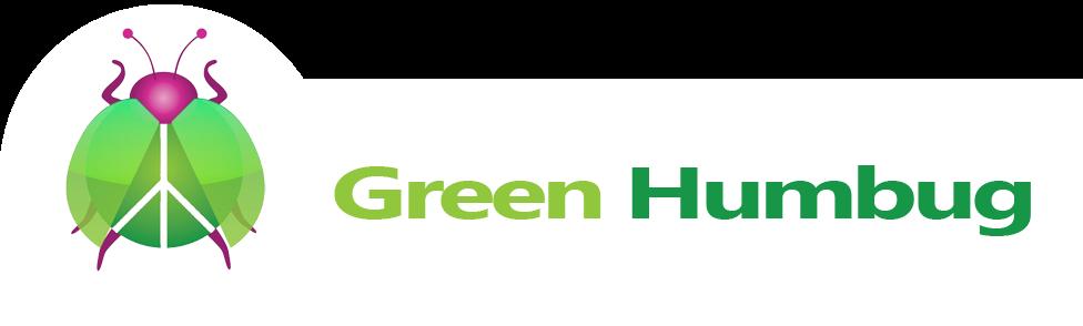Green Humbug
