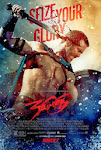 300: Rise Of An Empire (imax 3d)