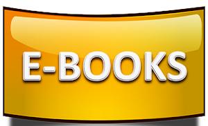 E-books e Relatórios Especiais