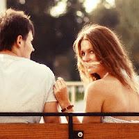 Esti tanara si iubesti? Nu lasa neprevazutul sa-ti rastoarne viata