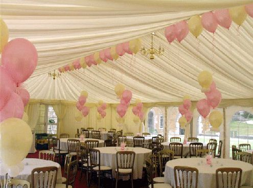 Wedding Decor Cheap
