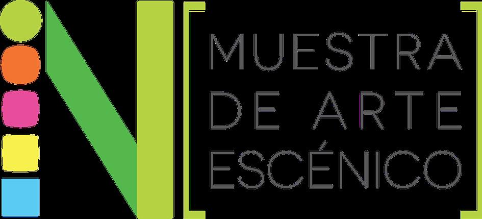 iN Muestra de Arte Escénico en México