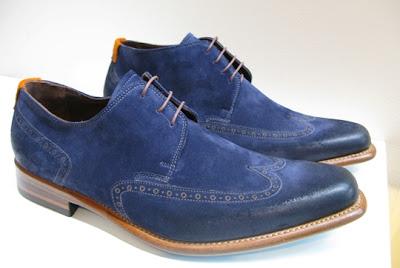 süet-ayakkabı-bakımı-nubuk-ayakkabıların-temizliği